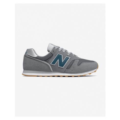 New Balance 373 Sneakers Grey