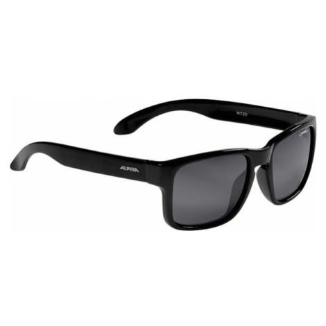 Alpina Sunglasses Mitzo Kids A8572331
