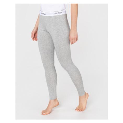 Calvin Klein Leggings Grey