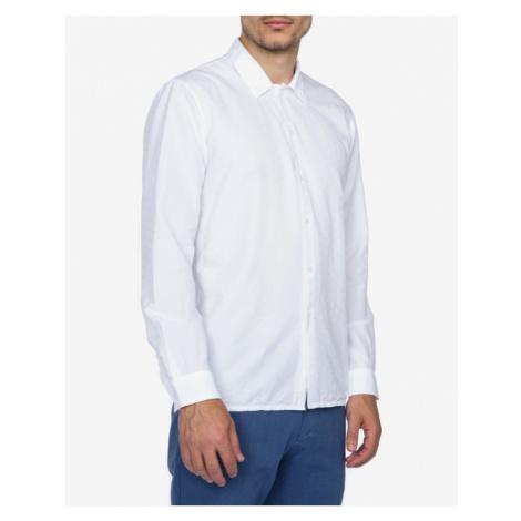 Just Cavalli Shirt White