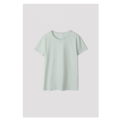 Edna T-Shirt Filippa K