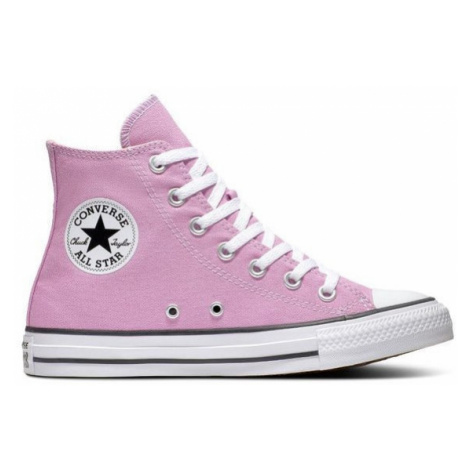 Converse CHUCK TAYLOR ALL STAR light pink - Women's sneakers