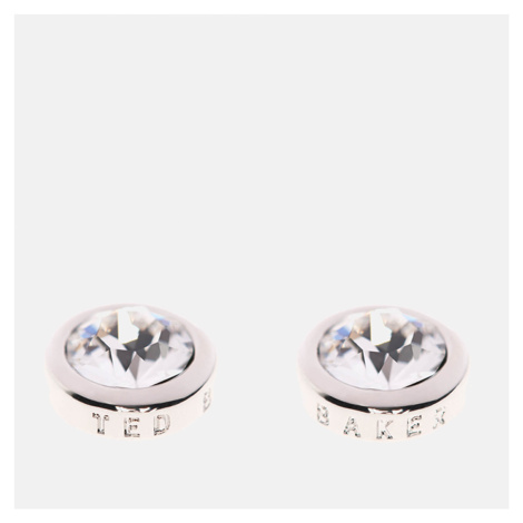 Stud earrings Ted Baker