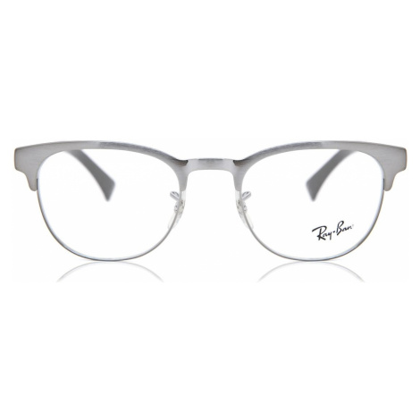 Ray-Ban Eyeglasses RX6317 2553