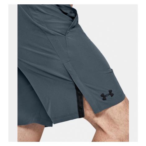 Men's UA Vanish Snap Shorts Under Armour