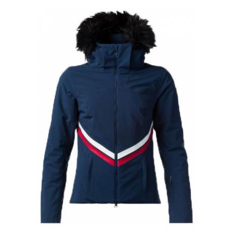 Rossignol W EMBLEME JKT - Women's skiing jacket