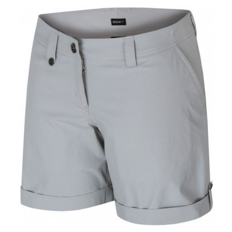 Hannah ARANA grey - Women's shorts
