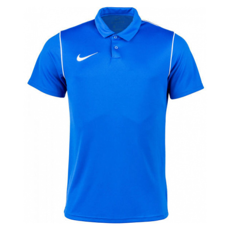 Nike DRY PARK20 POLO M - Men's polo shirt