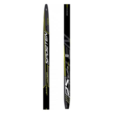 Sporten RS SKATE JR - Children's nordic skis for skating style