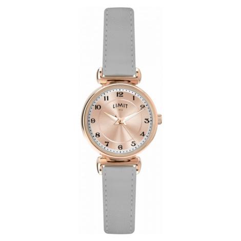 Ladies Limit Watch 6211.01