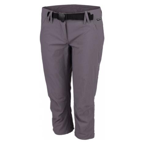 Northfinder NAJILA - Women's 3/4 length trousers