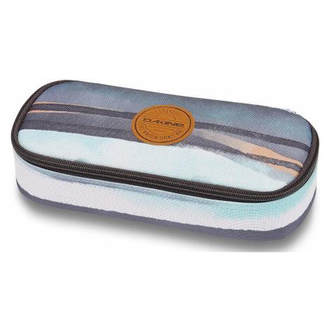 pencil case Dakine School Case - Pastel Current - women´s