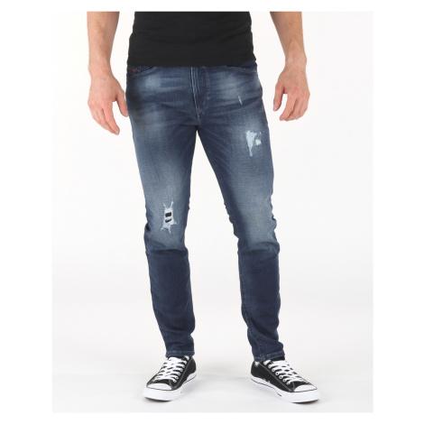 Diesel Spender Jeans Blue