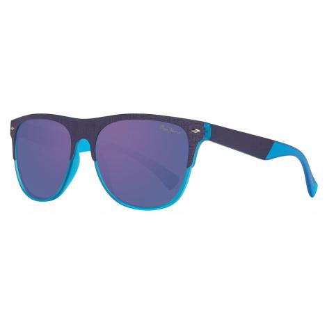 Pepe Jeans Sunglasses PJ7295 C3