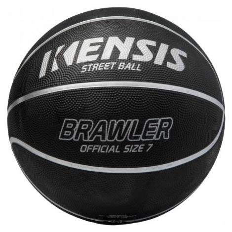 Kensis BRAWLER7 black - Basketball