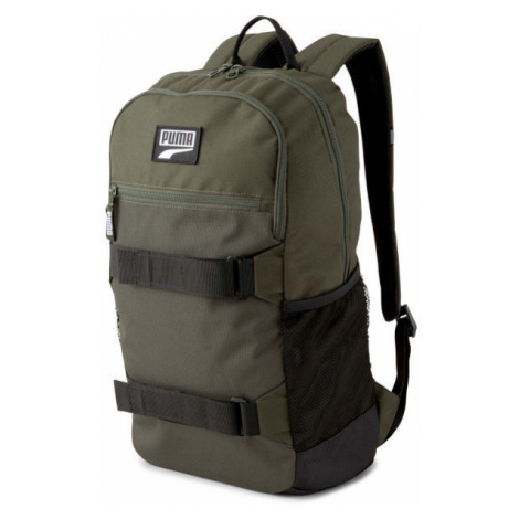 Men's backpacks, bags and luggage Puma