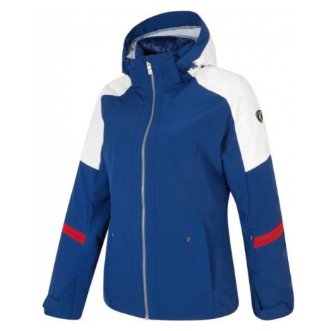 Ziener TRINE W blue - Women's jacket