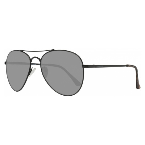 Skechers Sunglasses SE 6010 Polarized 05A