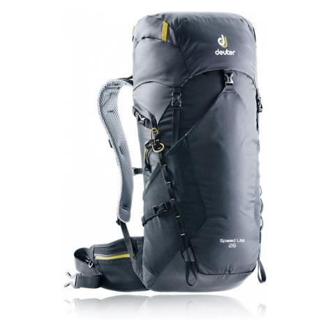 Deuter Speed Lite 26 Backpack - SS21