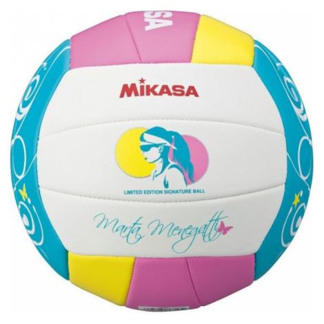 Mikasa VMT5 - Beach volleyball