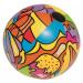 Bestway POP BEACH BALL - Inflatable ball