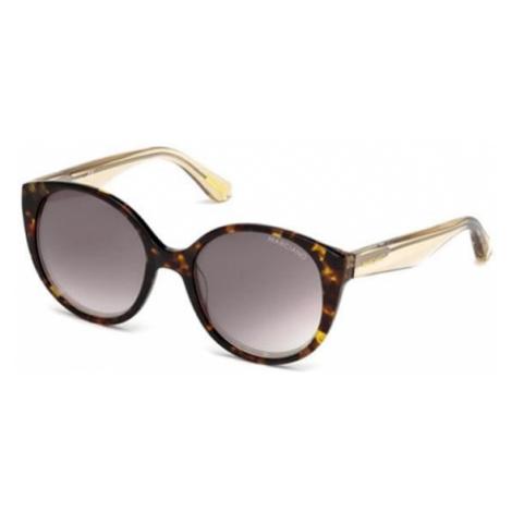 Guess Sunglasses GM 0772 52G