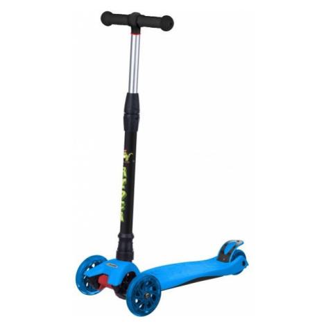 Profilite RIDER - Children's kick scooter