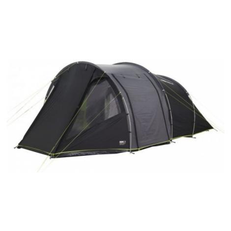 High Peak PAROS 5 - Family tent