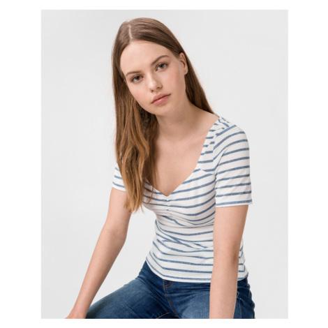 Guess Felisa T-shirt White