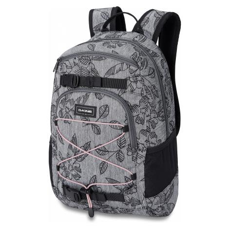 backpack Dakine Grom - Azalea - girl´s