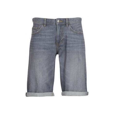 Esprit VATIPUK men's Shorts in Grey