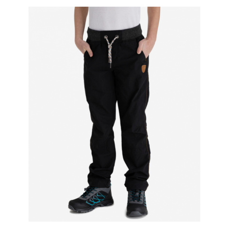 Sam 73 Keiron Kids Trousers Black