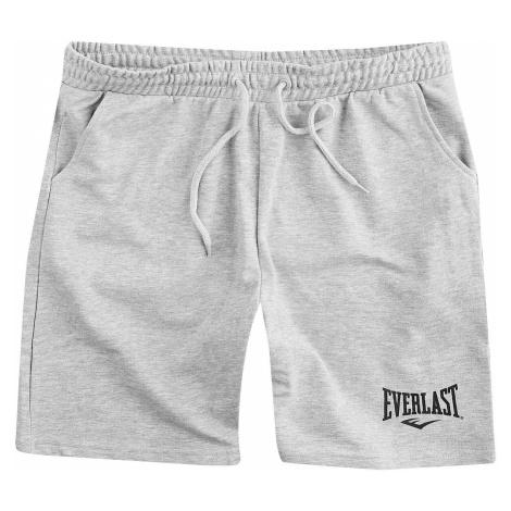 Everlast Clifton Shorts Shorts grey