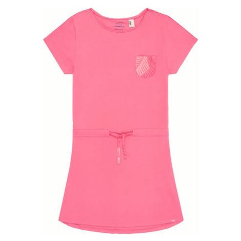 O'Neill Surf Kids dress Pink