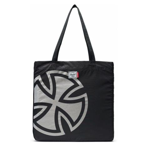 bag Herschel New Packable Tote - Black