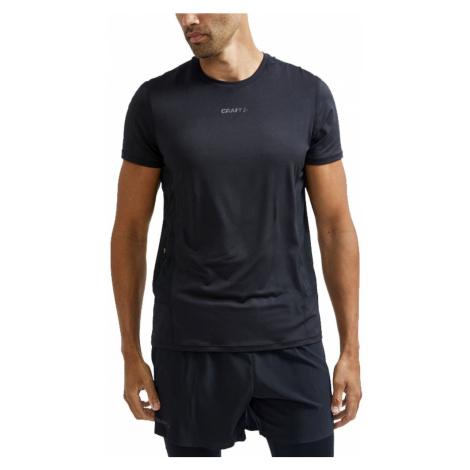 Craft ADV Essence T-Shirt - SS21