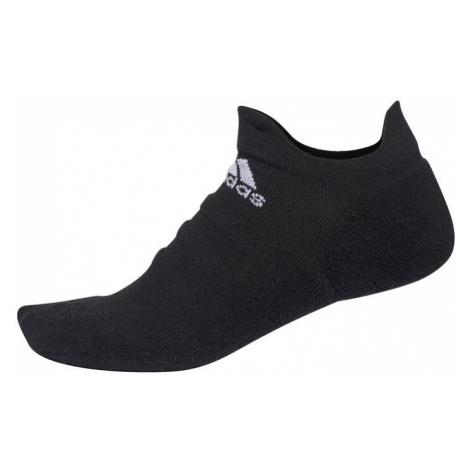 Alphaskin Lightweight Cushioning No-Show Tennis Socks Adidas