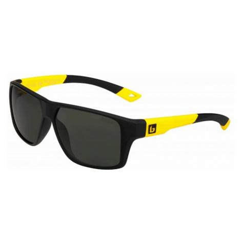 Bolle Sunglasses BRECKEN FLOATABLE Polarized 12460