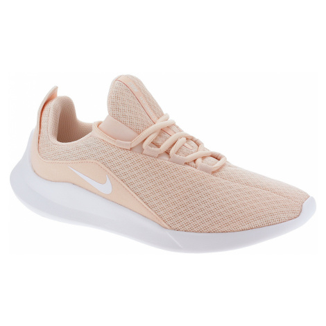 shoes Nike Viale - Washed Coral/White/Pale Ivory - women´s