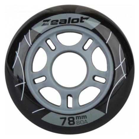 Zealot 78-80A WHEELS 4PACK - Inline wheels