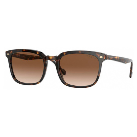 Vogue Eyewear Sunglasses VO5347S W65613