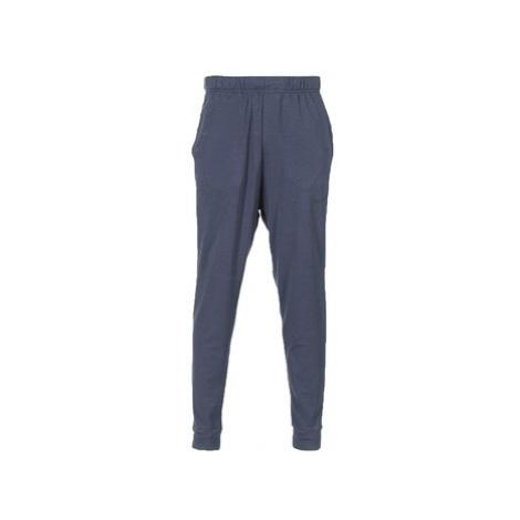 Nike NIKE DRY PANT men's Sportswear in Blue