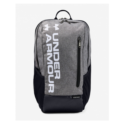 Under Armour Gametime Backpack Grey