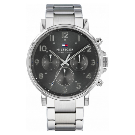 Tommy Hilfiger Watch 1710382