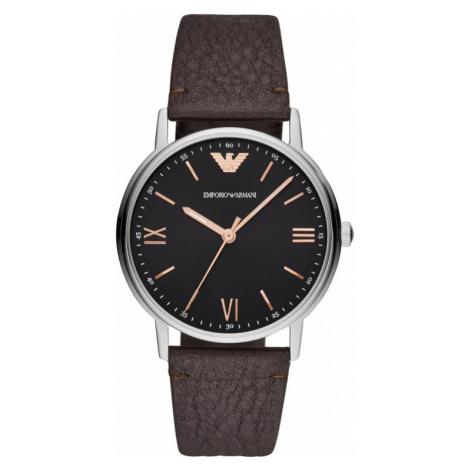 Emporio Armani Watch AR11153