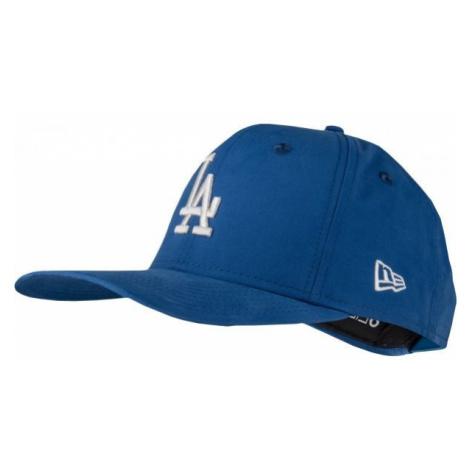New Era MLB 9FIFTY LOS ANGELES DODGERS blue - Men's club baseball cap