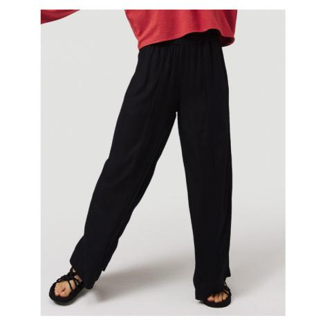 O'Neill Essentials Trousers Black