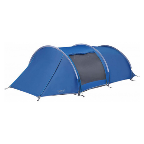 Vango KIBALE 350 - Camping tent