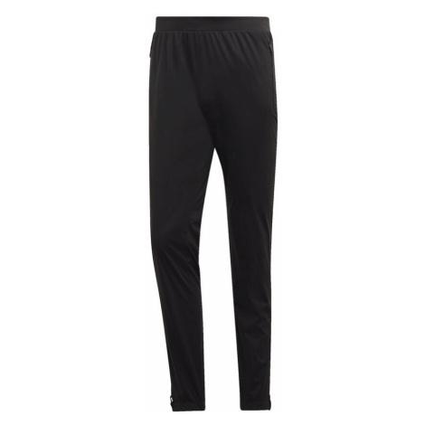 Xperior Training Pants Men Adidas