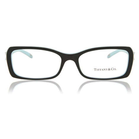 Tiffany & Co. Eyeglasses TF2091B 8055